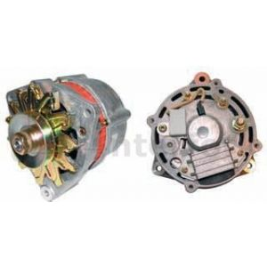 Alternator Still SL1115